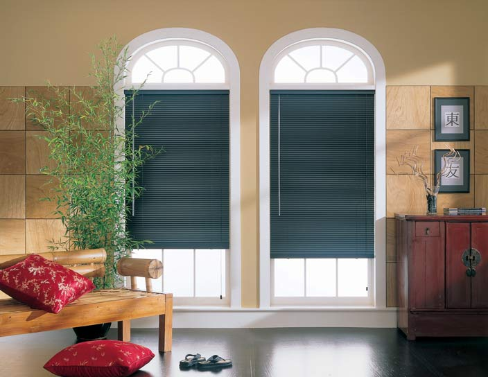 28 kathy ireland window treatments blinds by design woven w