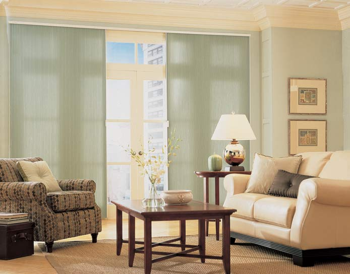 Blinds By Design Honeycomb Shades Window Treatment Idea